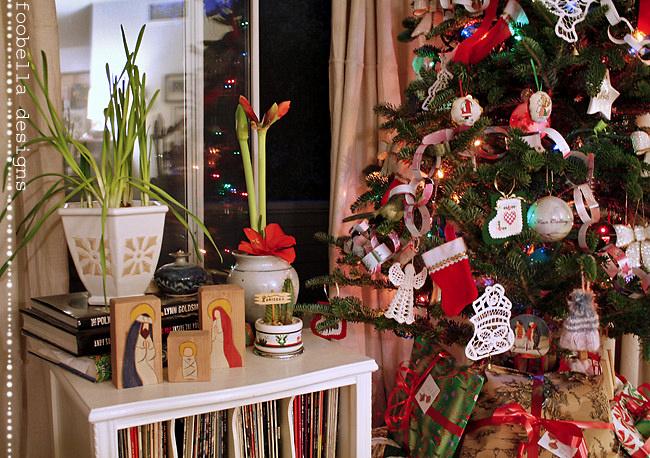 via www.foobella.blogspot.com